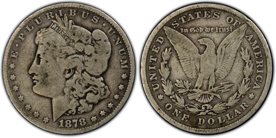 http://images.pcgs.com/CoinFacts/15776800_1425879_550.jpg
