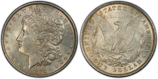 http://images.pcgs.com/CoinFacts/15776801_1425925_550.jpg