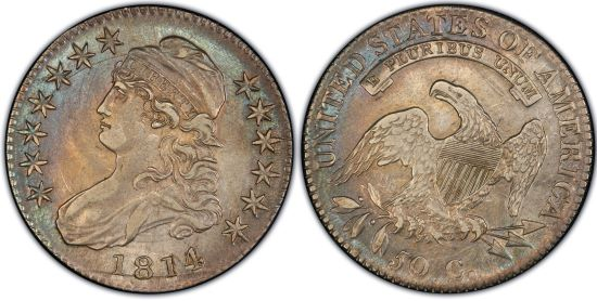 http://images.pcgs.com/CoinFacts/15778213_1289299_550.jpg
