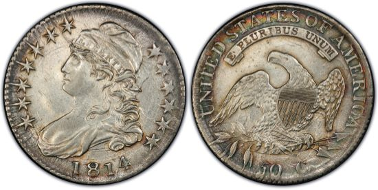 http://images.pcgs.com/CoinFacts/15778215_1289327_550.jpg