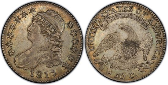 http://images.pcgs.com/CoinFacts/15778217_100473990_550.jpg