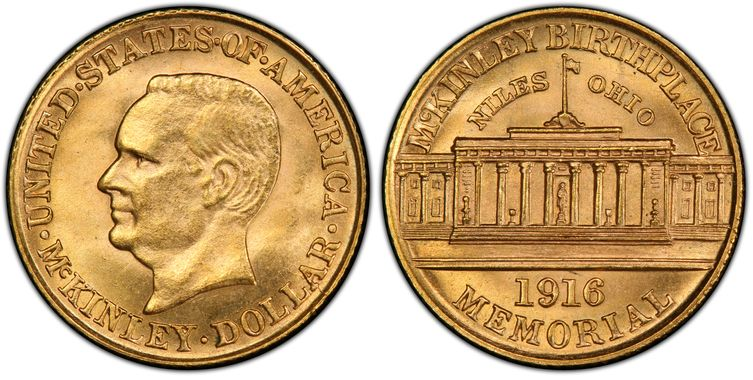 http://images.pcgs.com/CoinFacts/15782595_63708225_550.jpg