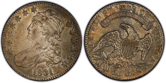 http://images.pcgs.com/CoinFacts/15783202_1382805_550.jpg