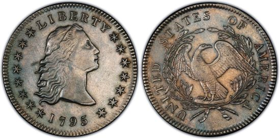 http://images.pcgs.com/CoinFacts/15787543_1289158_550.jpg