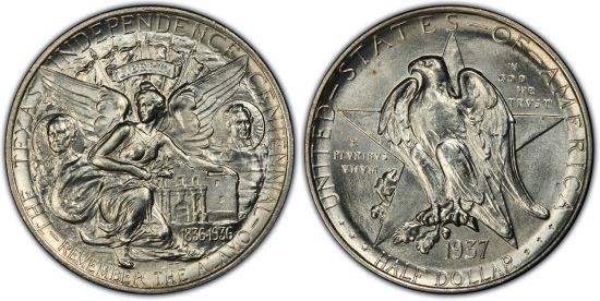 http://images.pcgs.com/CoinFacts/15791817_1386609_550.jpg