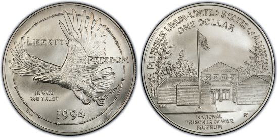http://images.pcgs.com/CoinFacts/15792070_449702_550.jpg