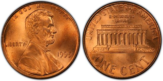 http://images.pcgs.com/CoinFacts/15792155_100558171_550.jpg