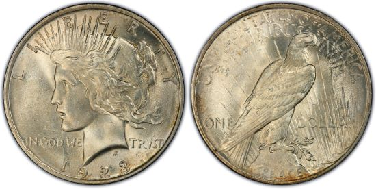 http://images.pcgs.com/CoinFacts/15792397_1386975_550.jpg