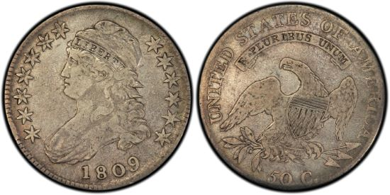 http://images.pcgs.com/CoinFacts/15801664_38764451_550.jpg
