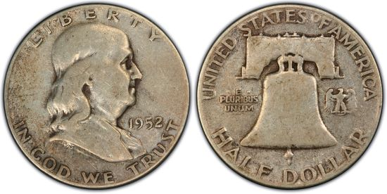 http://images.pcgs.com/CoinFacts/15803829_1384029_550.jpg