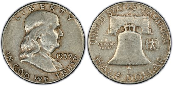 http://images.pcgs.com/CoinFacts/15803831_1384052_550.jpg