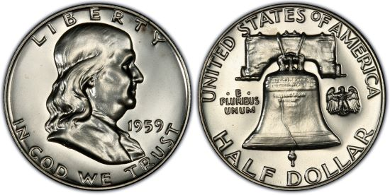 http://images.pcgs.com/CoinFacts/15807466_1384262_550.jpg