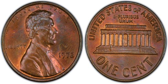 http://images.pcgs.com/CoinFacts/15808751_1380644_550.jpg