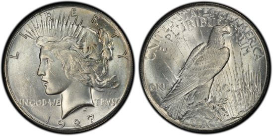 http://images.pcgs.com/CoinFacts/15810101_38375561_550.jpg