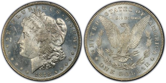http://images.pcgs.com/CoinFacts/15815454_1384608_550.jpg