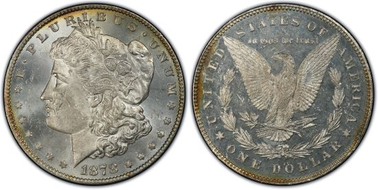 http://images.pcgs.com/CoinFacts/15815455_1384652_550.jpg