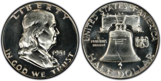http://images.pcgs.com/CoinFacts/15816855_1385225_550.jpg