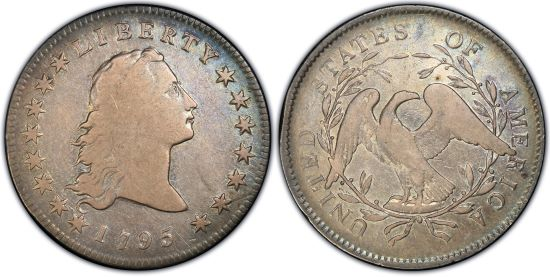 http://images.pcgs.com/CoinFacts/15820570_1374790_550.jpg