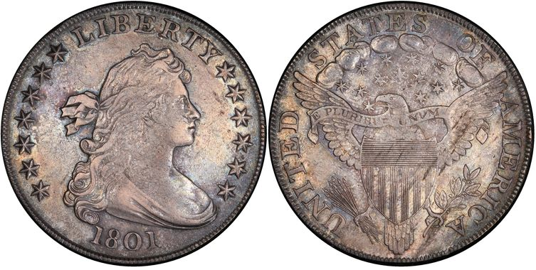 http://images.pcgs.com/CoinFacts/15820571_49243449_550.jpg
