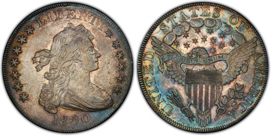 http://images.pcgs.com/CoinFacts/15820573_1374878_550.jpg