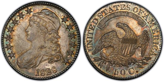 http://images.pcgs.com/CoinFacts/15821058_1374994_550.jpg
