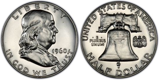 http://images.pcgs.com/CoinFacts/15824624_1385926_550.jpg