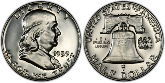 http://images.pcgs.com/CoinFacts/15824625_1385922_550.jpg