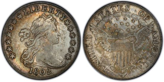 http://images.pcgs.com/CoinFacts/15827049_1372282_550.jpg
