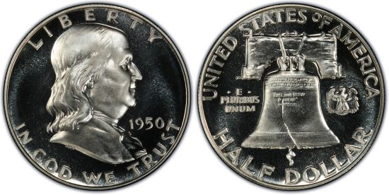 http://images.pcgs.com/CoinFacts/15827816_1388999_550.jpg