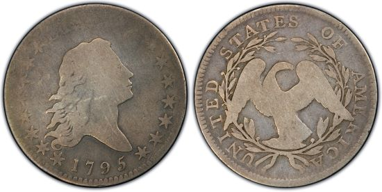 http://images.pcgs.com/CoinFacts/15829397_1370631_550.jpg