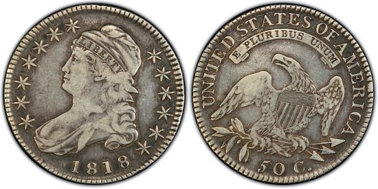 http://images.pcgs.com/CoinFacts/15837010_1370745_550.jpg