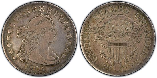 http://images.pcgs.com/CoinFacts/15837722_1366685_550.jpg