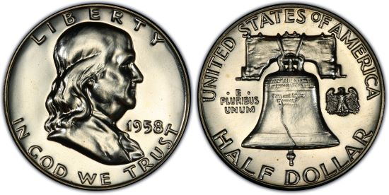 http://images.pcgs.com/CoinFacts/15839689_1383103_550.jpg