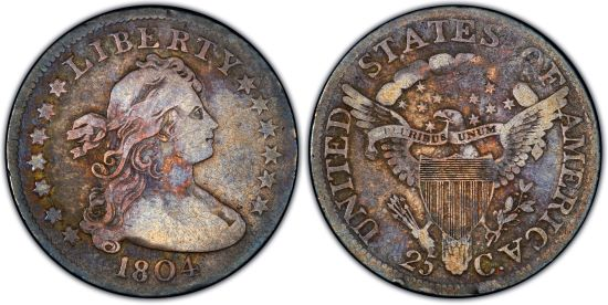 http://images.pcgs.com/CoinFacts/15839817_1497314_550.jpg