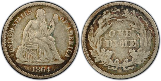 http://images.pcgs.com/CoinFacts/15860231_1371181_550.jpg