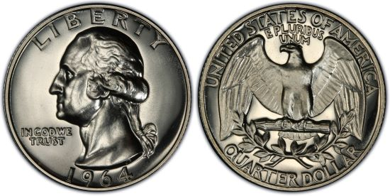 http://images.pcgs.com/CoinFacts/15877911_1389675_550.jpg