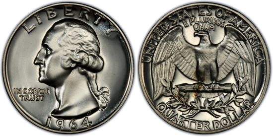 http://images.pcgs.com/CoinFacts/15877912_1389706_550.jpg