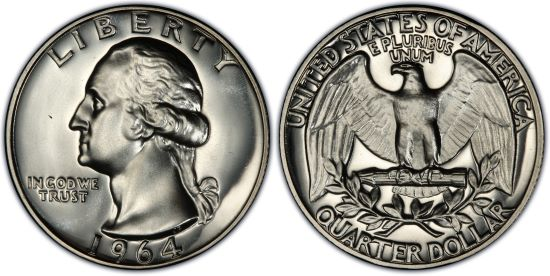 http://images.pcgs.com/CoinFacts/15877913_1389738_550.jpg