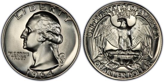 http://images.pcgs.com/CoinFacts/15877914_1389794_550.jpg