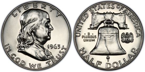 http://images.pcgs.com/CoinFacts/15877918_1389859_550.jpg