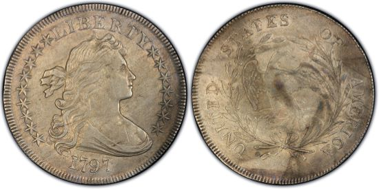 http://images.pcgs.com/CoinFacts/15878077_78045604_550.jpg