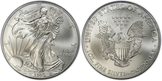 http://images.pcgs.com/CoinFacts/15878506_1384648_550.jpg