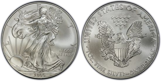 http://images.pcgs.com/CoinFacts/15878507_1384666_550.jpg
