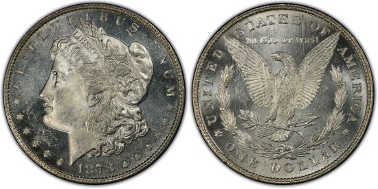 http://images.pcgs.com/CoinFacts/15879143_1384691_550.jpg