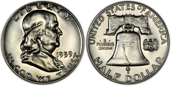 http://images.pcgs.com/CoinFacts/15889523_101820947_550.jpg