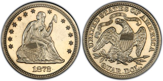 http://images.pcgs.com/CoinFacts/15890344_1370773_550.jpg