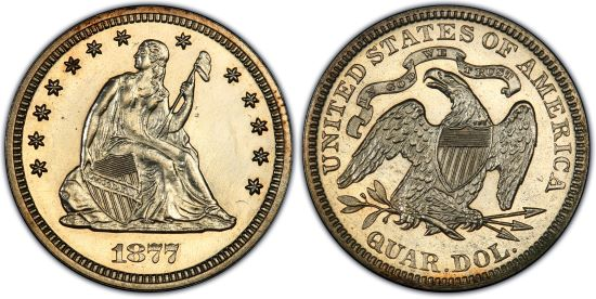 http://images.pcgs.com/CoinFacts/15890345_1370829_550.jpg