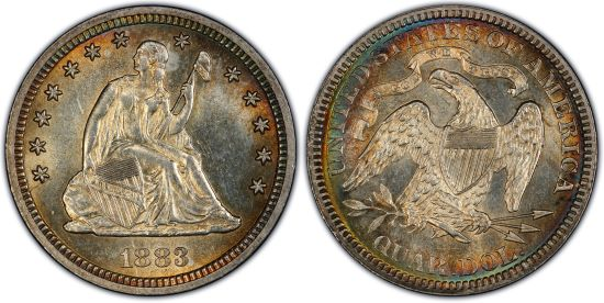http://images.pcgs.com/CoinFacts/15890346_1370809_550.jpg