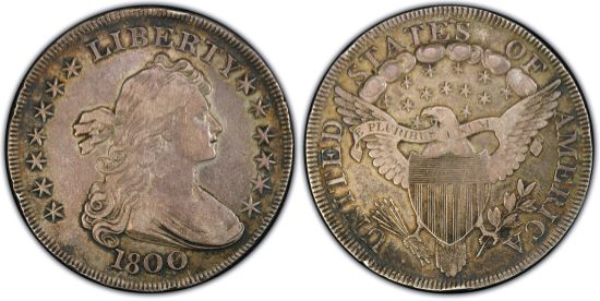 http://images.pcgs.com/CoinFacts/15890451_1373765_550.jpg