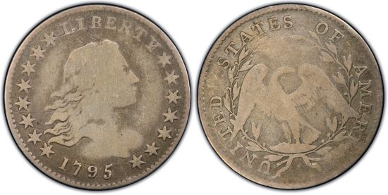 http://images.pcgs.com/CoinFacts/15891521_1374399_550.jpg